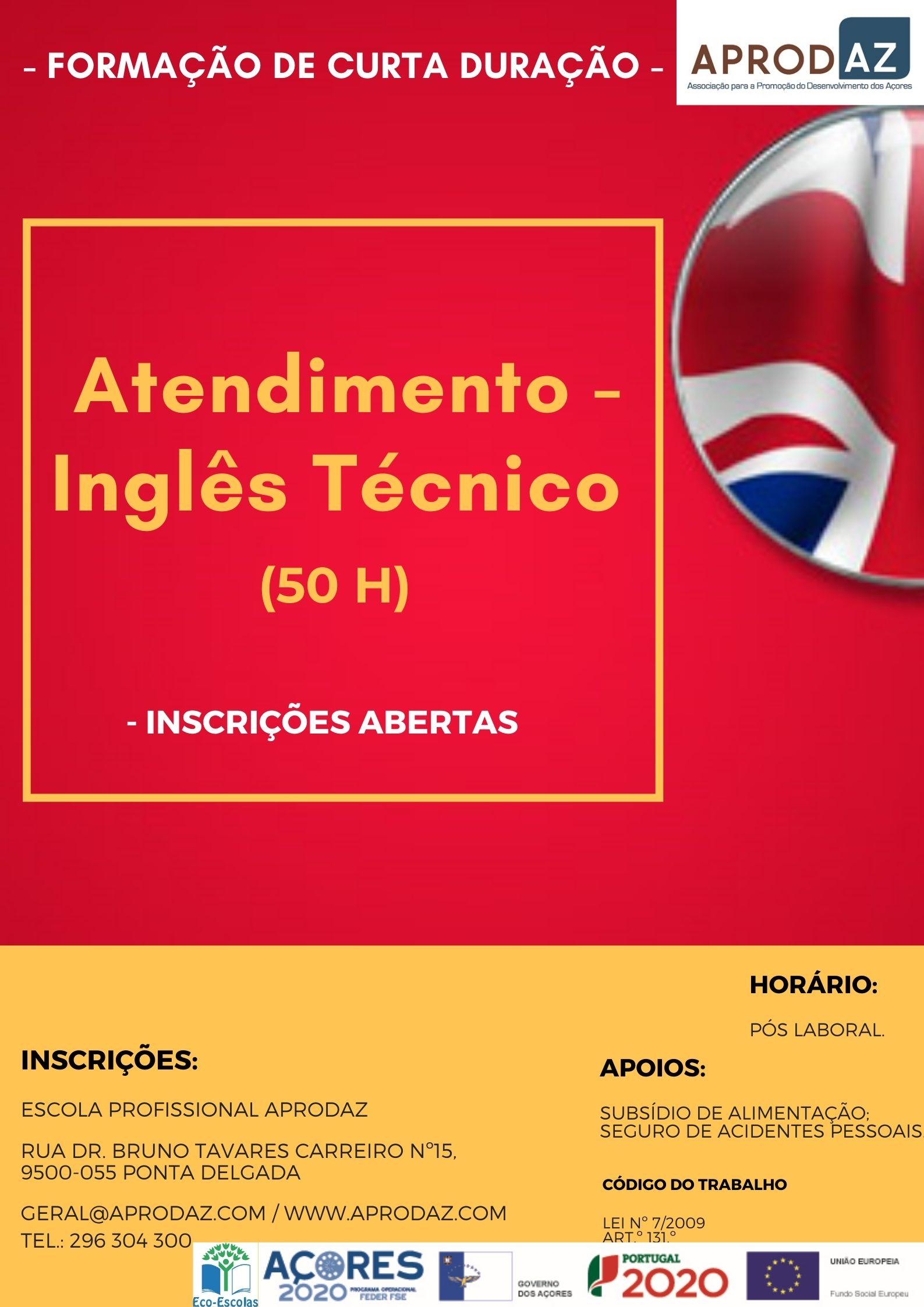 ingls-tcnico.jpg