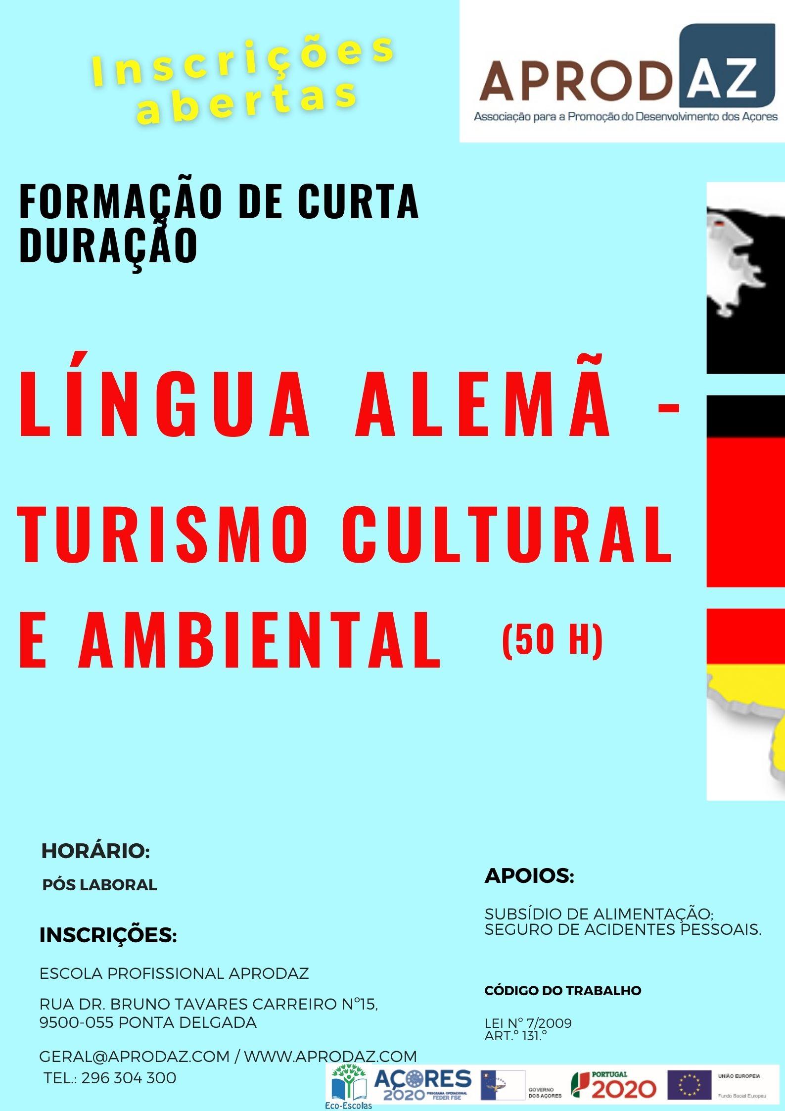 lngua-alem---turismo.jpg