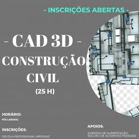 cad-3d.jpg
