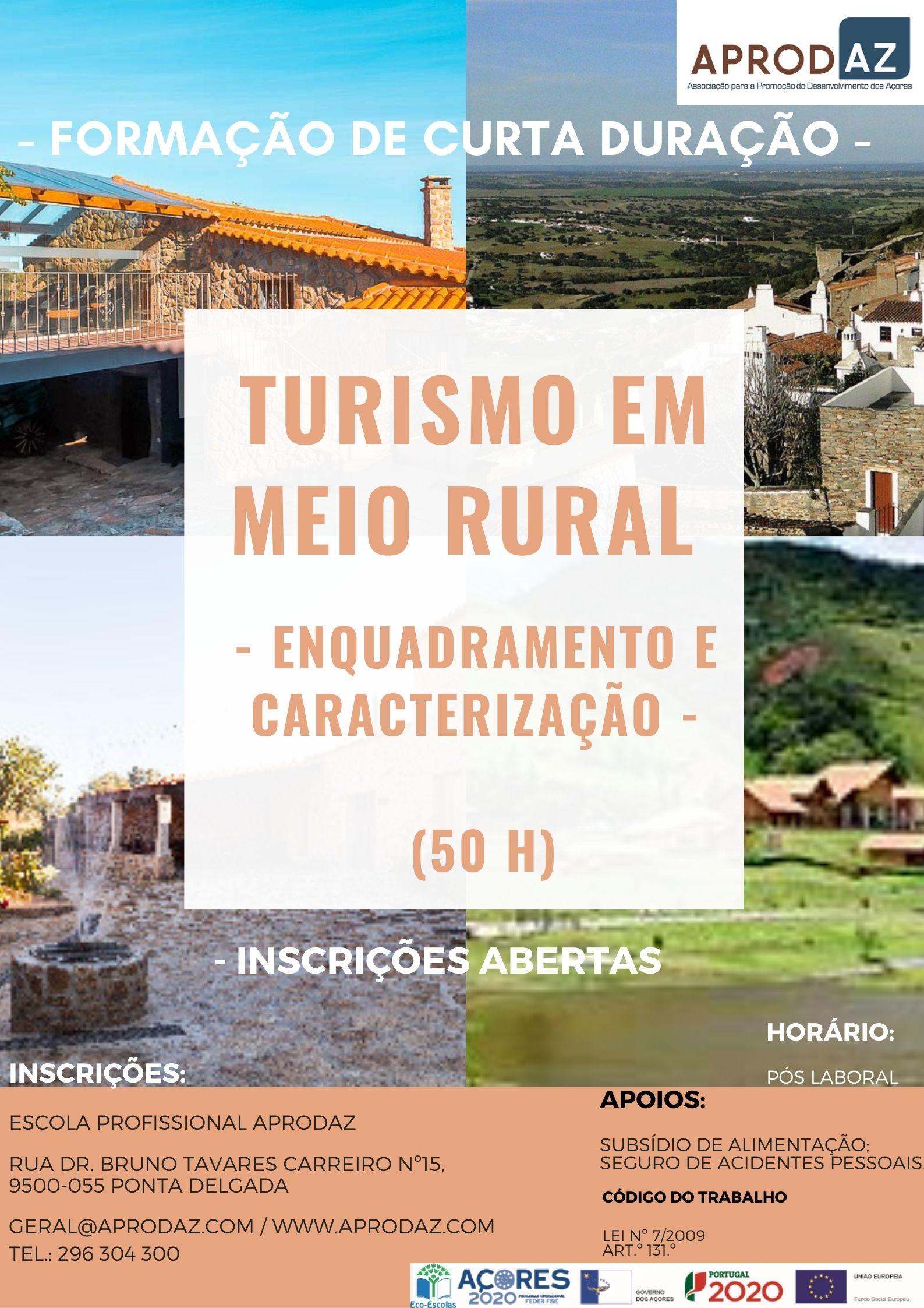 turismo-em-meio-rural.jpg
