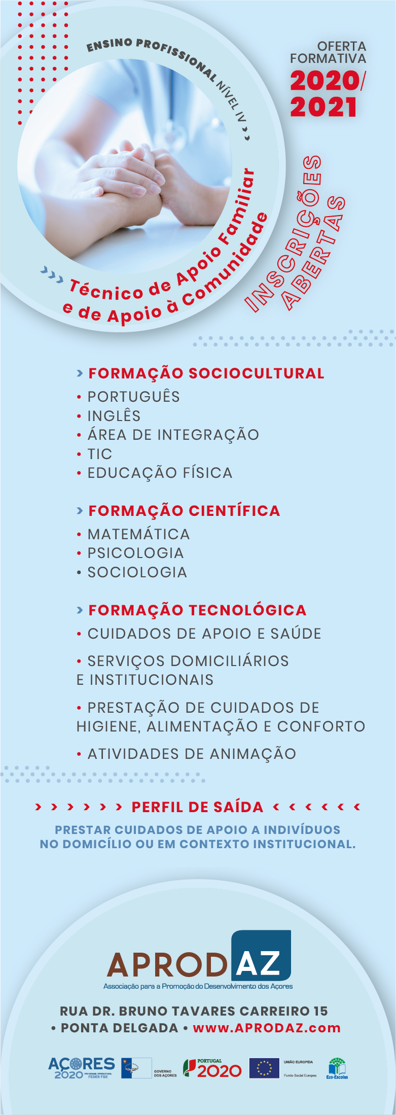 bookmarker-afac.png
