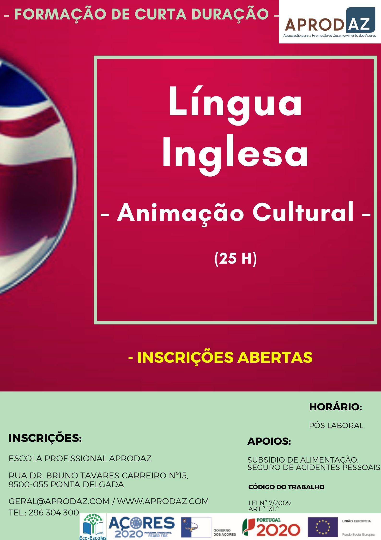lngua-inglesa---animao-cultural.jpg